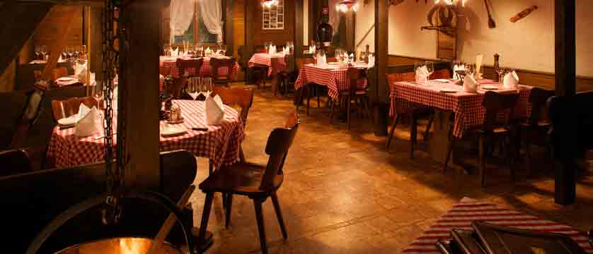 switzerland_grindelwald_hotel-belvedere_restaurant2.jpg